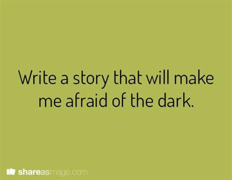 101 Narrative Essay Topics and Short Story Ideas
