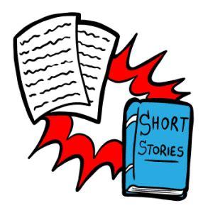 Short and simple essay topics